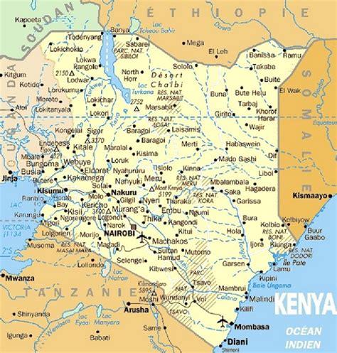 great world city mall map map of kenya 28 images information on kenya map map