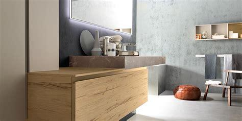 arredamento bagno lissone mobili bagno lissone bagni moderni mobili bagno accessori