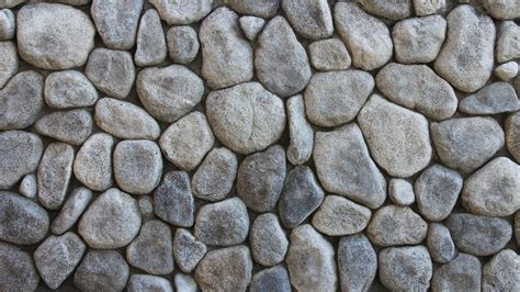 Textured Wall Background textured stone wallpaper simply wallpaper just choose