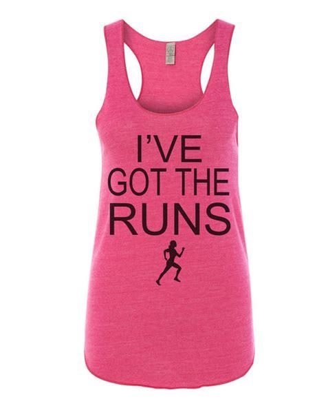 36 hilarious running shirts run selfie repeat