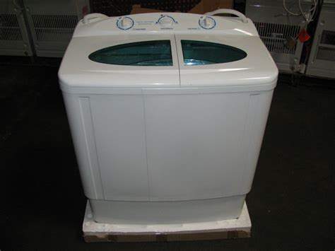 best for apartment emejing apartment portable washer dryer ideas home design ideas getradi us