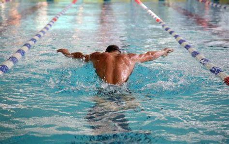 alimentazione nuotatore come ragiona la mente nuotatore al primo posto c 232 il