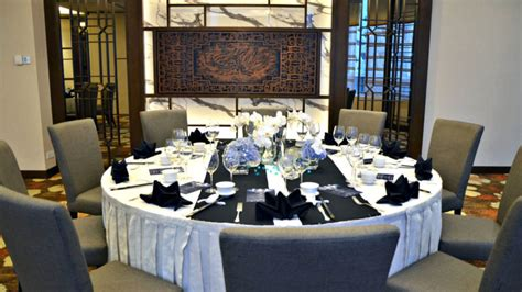 new year dinner in kl new year reunion dinner restaurants in kl