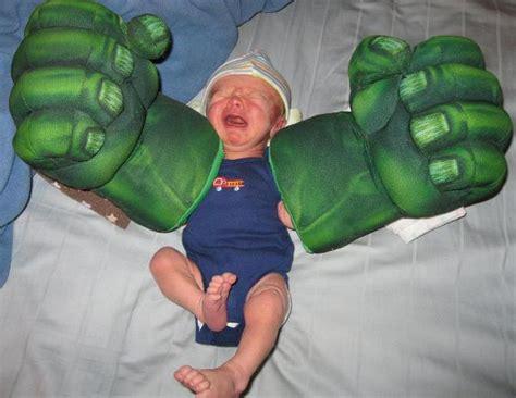 hulk tattoo fail the world s worst parents part ii