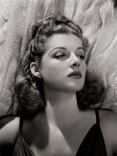 hollywood actresses with younger husbands love those classic movies glamour girl ann sheridan