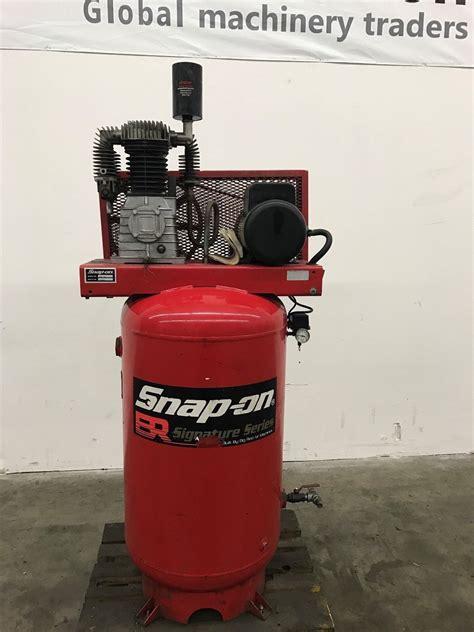 snap  bra  air compressor machinestation