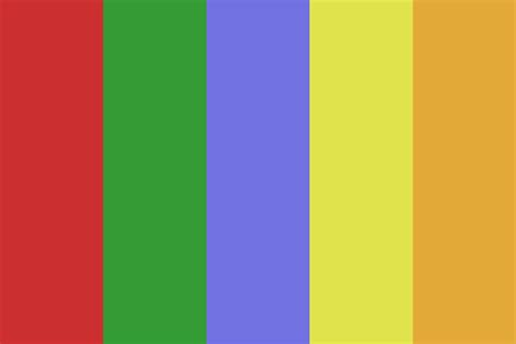 hogwarts house colors hogwarts houses colors 28 images hogwarts house colors influenced armwarmers