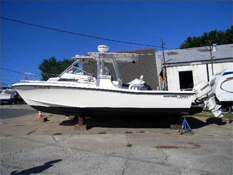 ocean boats for sale massachusetts ocean master skiff boats for sale in massachusetts