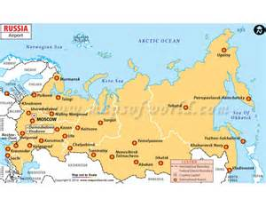 Desk Best Buy Russia Airport Map