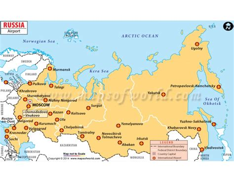 russia map airports russia airports map shows all major airports of russian
