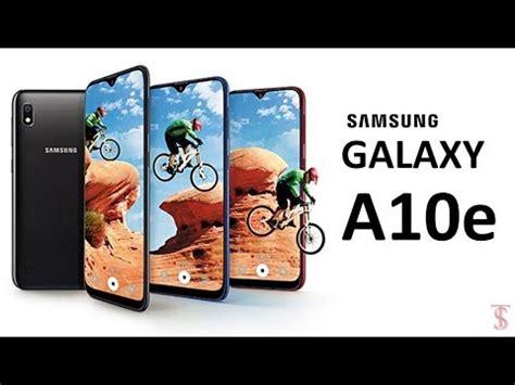 samsung galaxy ae video clips phonearena