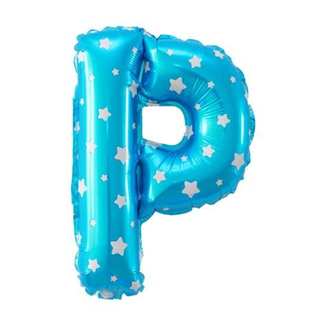 Balon Foil Letter view foil balon huruf d cek harga harga
