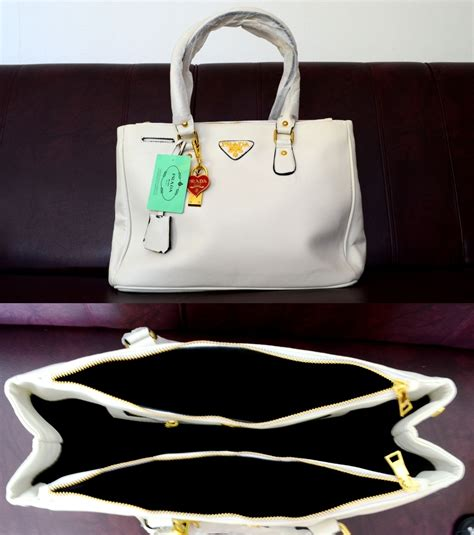 Tas Selempang Chanel Jc 104 tas wanita jocy collection