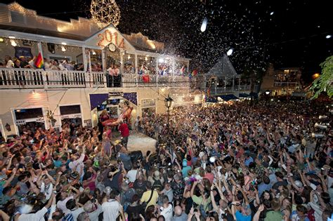 key west on new years news events in key west florida events at 24 hotel