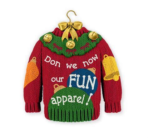 Sweater Sday sweater day celebrates self conscious