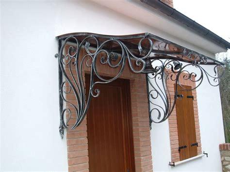 tettoie in ferro battuto per esterni tettoie per esterni tettoie da giardino come