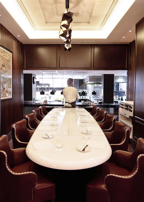 the dining room at the berkeley hotel the best private dining rooms in london