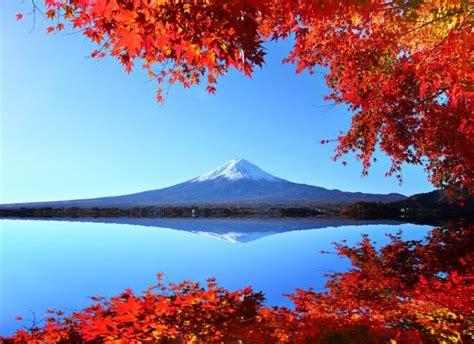 fall colors 2017 autumn colors in japan 2017 fall foliage forecast japan