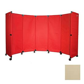 mobile room dividers office partitions room dividers portable room dividers
