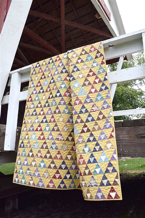 The Quilt Museum by Quilt Auction Covered Bridge Festival Activities And