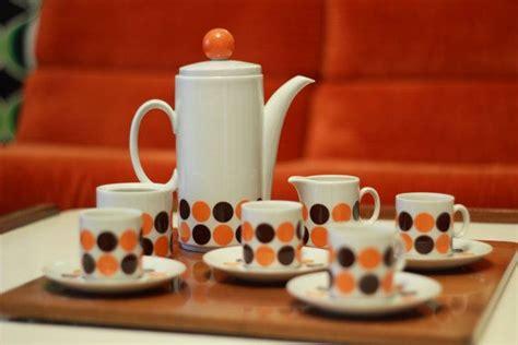 Yami Porcelain Cupping Bowl Orange 1177 best vintage pottery images on antique