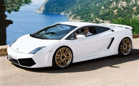 The Car Lamborghini by Lamborghini Cars Related Images Start 0 Weili Automotive