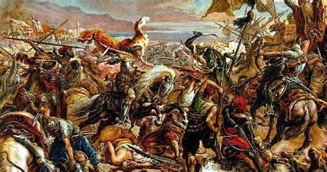 Perang Salib 2 sejarah perang salib menurut agama islam dunia islam