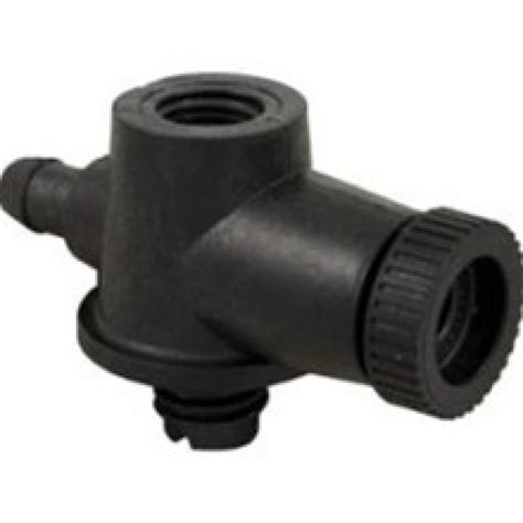 hayward pool valve hayward dex2400s filter air relief valves with o ring on