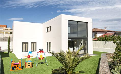 casas modulares precio precios de casas prefabricadas 191 al alcance de todos 2018