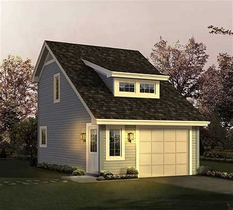 carriage house garage apartment plans garage with studio apartment