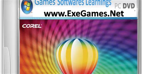 corel draw x4 exe corel draw x4 free download full version free download
