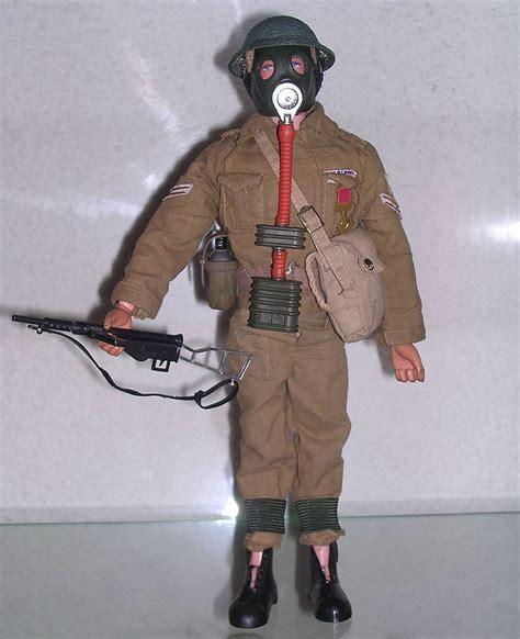 imagenes soldado ingles geyperman