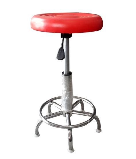 bar stool for kitchen compare exclusive furniture kitchen bar stool price