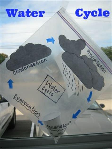 Cheap Lawn Chairs Diy Tutorial Fog Water Rain Create Your Own Water