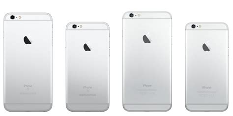 what s the difference between iphone 6 and iphone 6s and should i upgrade