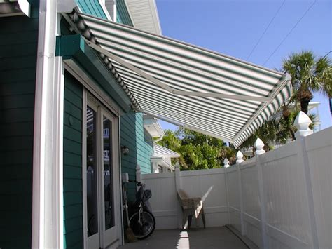 Coast Awnings by Residential Gallery