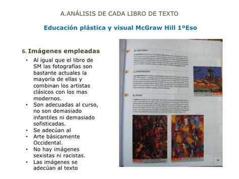 gratis libro de texto educacion plastica visual y audiovisual dibujo tecnico serie disena nivel i eso para leer ahora comparativa libros de texto de educacion plastica y visual 1 186 de la e