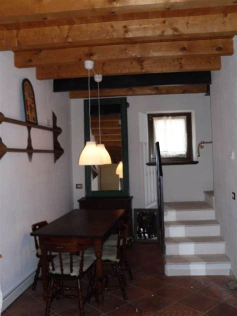 verkauf reihenhaus immobilien des gardasees verkauf reihenhaus bardolino