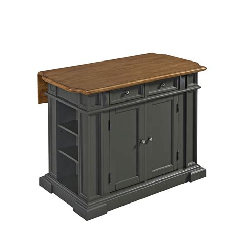 Americana Kitchen Island Americana Kitchen Island Home Styles Furniture Islands Work Centers Kitchen Islands Ca