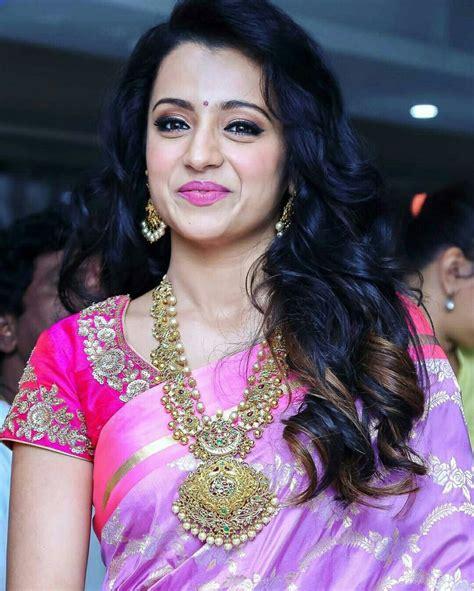 trisha krishnan themes the 25 best trisha actress ideas on pinterest trisha