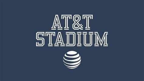 cowboys stadium record du monde d affluence pour du at t stadium wikip 233 dia