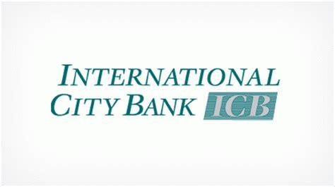 bank national association international city bank national association reviews rates