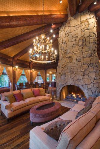 17 best ideas about cabin kits on pinterest tiny log 17 best ideas about cheap log cabin kits on pinterest