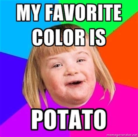 Rainbow Background Meme - amazed meme face meme faces rainbow meme background cute