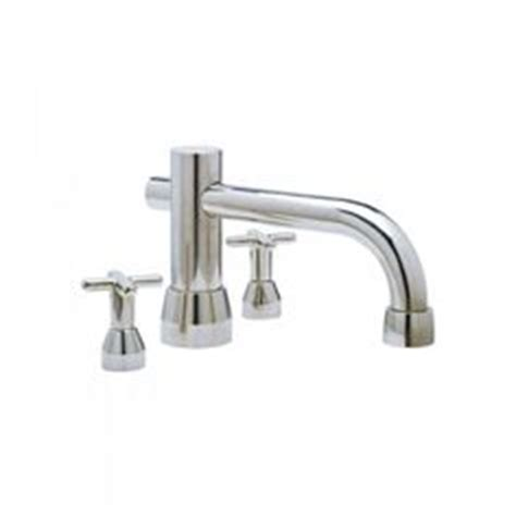 Rocky Mountain Faucets by 1000 Images About Bathrooms On Rocky