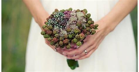 blackberry eating theme blackberry autumn wedding theme