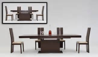 Extendable Dining Room Table Extendable Dining Room Tables Marceladick
