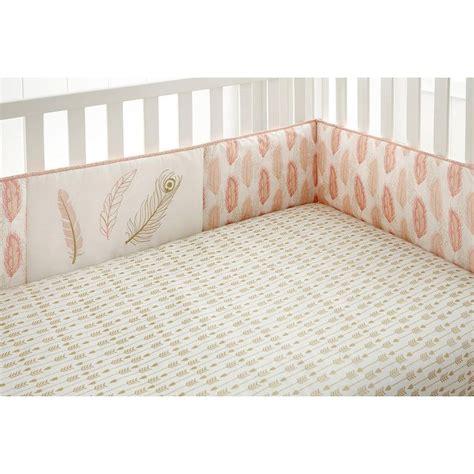 babies r us crib bumper 1000 ideas about crib bumpers on cribs diy