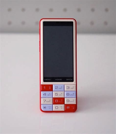 keypad phones 2016 why not a smartphone with a keypad teleread news e