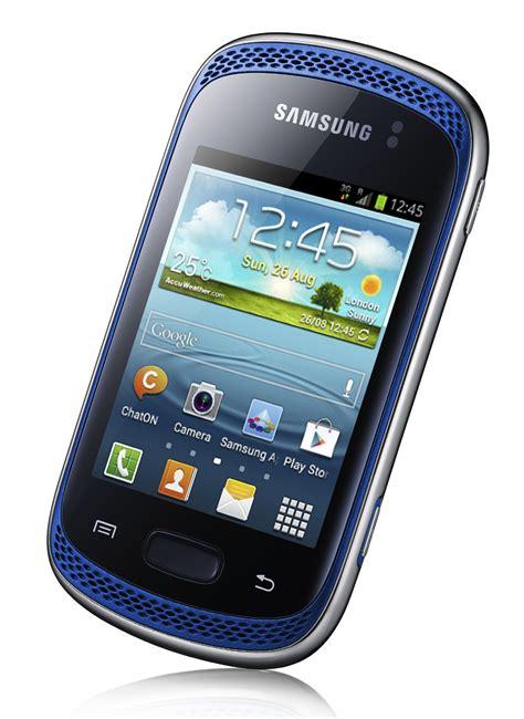 samsung android phones below 8000